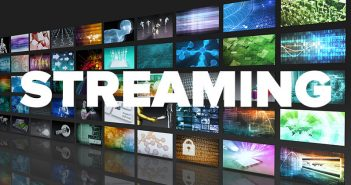 Streaming sur smartphone : le grand succès de TV 3L PC
